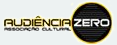 Logo Audiencia Zero