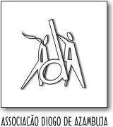 Logo Associação Diogo Azambuja